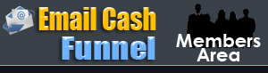Email Cash Funnel